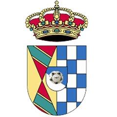 CD Griñon B