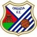 Ordizia KE