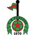 CD Fortuna B