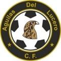 Aguilas del Lucero