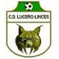 Lucero-Linces