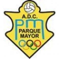 Parque Mayor