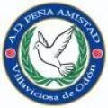 Peña Amistad
