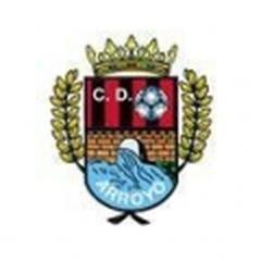 CD Arroyo