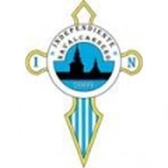Independiente Navalcarnero