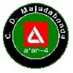Majadahonda Afar-4