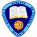 Escuela Europea