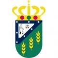 CD La Cañada B