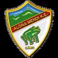 Aloña Mendi