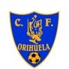 Orihuela C.F.