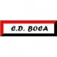 CD Boca