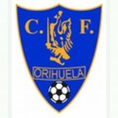 Orihuela B