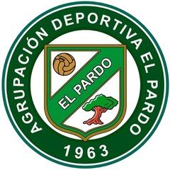 El Pardo B