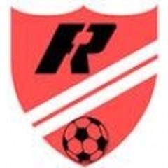 Club Fuentelarreyna B