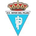 Inter del Pilar