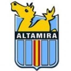Altamira A
