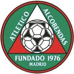 Atletico Alcobendas