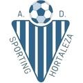 Sporting Hortaleza C