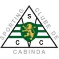 Sporting de Cabinda