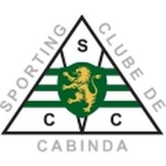 Petroleos de Cabinda