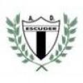 Escuder San Pascual B