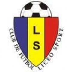 Liceo Sport