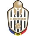 Engordany II