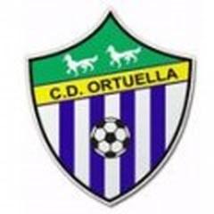 Ortuella