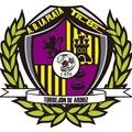La Plata TR82