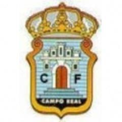 CF Campo Real