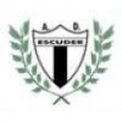 Escuder San Pascual