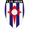C.S.D Arzua