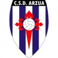 CSD Arzua