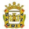 S.D. Sarriana