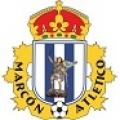 Marcón Atletico