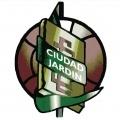 CD Ciudad