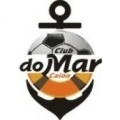 Club do Mar de Caion