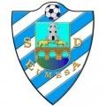 Eume Deportivo
