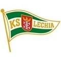 >Lechia Gdansk