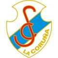 Sporting Ciudad AC y D