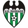 U.D. Paiosaco- Hierros