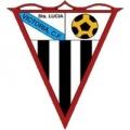 Victoria CF