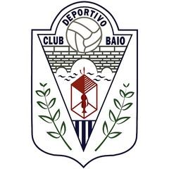 CD Bayo