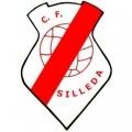 CF Silleda