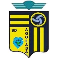 SD Agolada