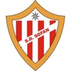 SD Sofan