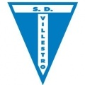 SD Villestro