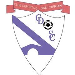 CD San Ciprián