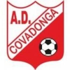 AD Covadonga