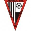 Antela FC